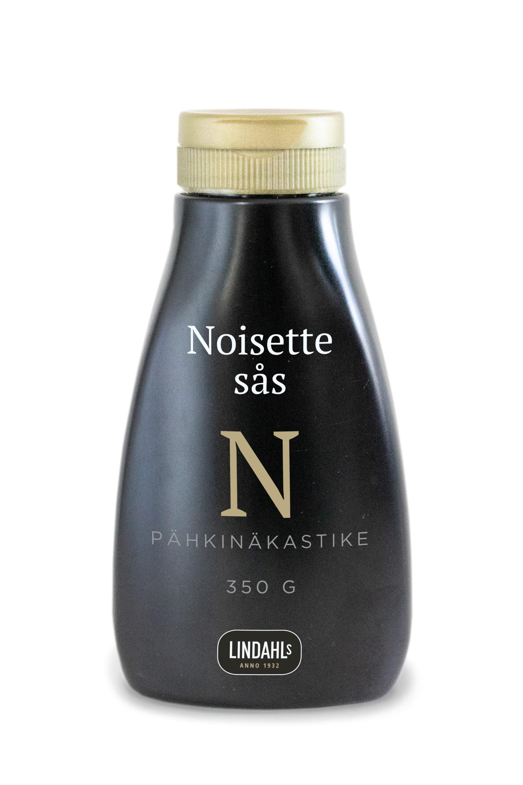 Noisette 900 ml